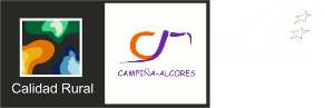 Grupo de Desarrollo Rural Campiña Alcores de Sevilla